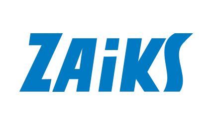 03_ZAIKS
