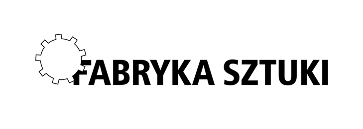 05_FABRYKASZT