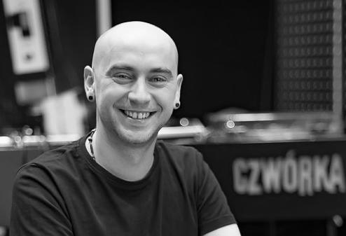 Damian_Sikorski