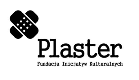 00_PLASTER