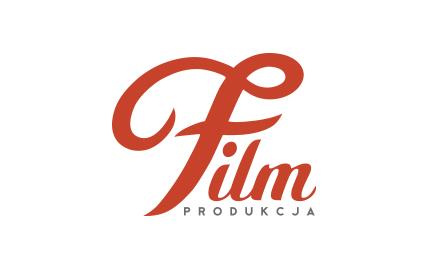 06_FILM_PRODUKCJA