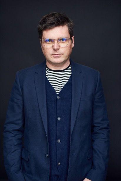 Sebastian_Pańczyk
