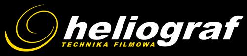 2_Heliograf-Logo_Druk-(1)