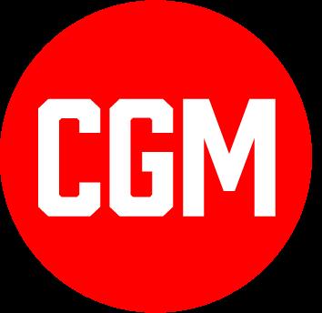 cgm_logo_video
