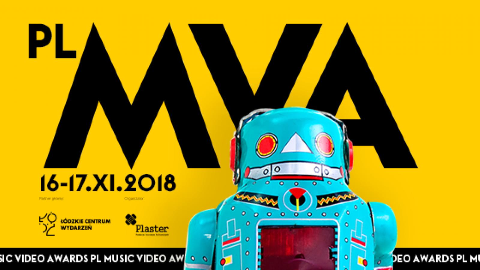 festiwal-teledyskow-lodz-pl-music-video-awards