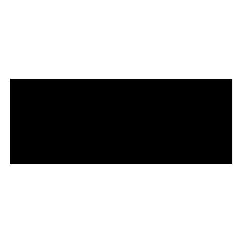 PLMVA_BLACK